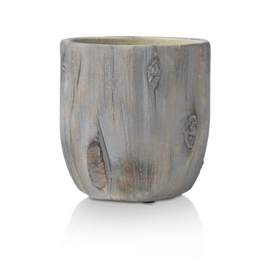 Larix pot large coco maison