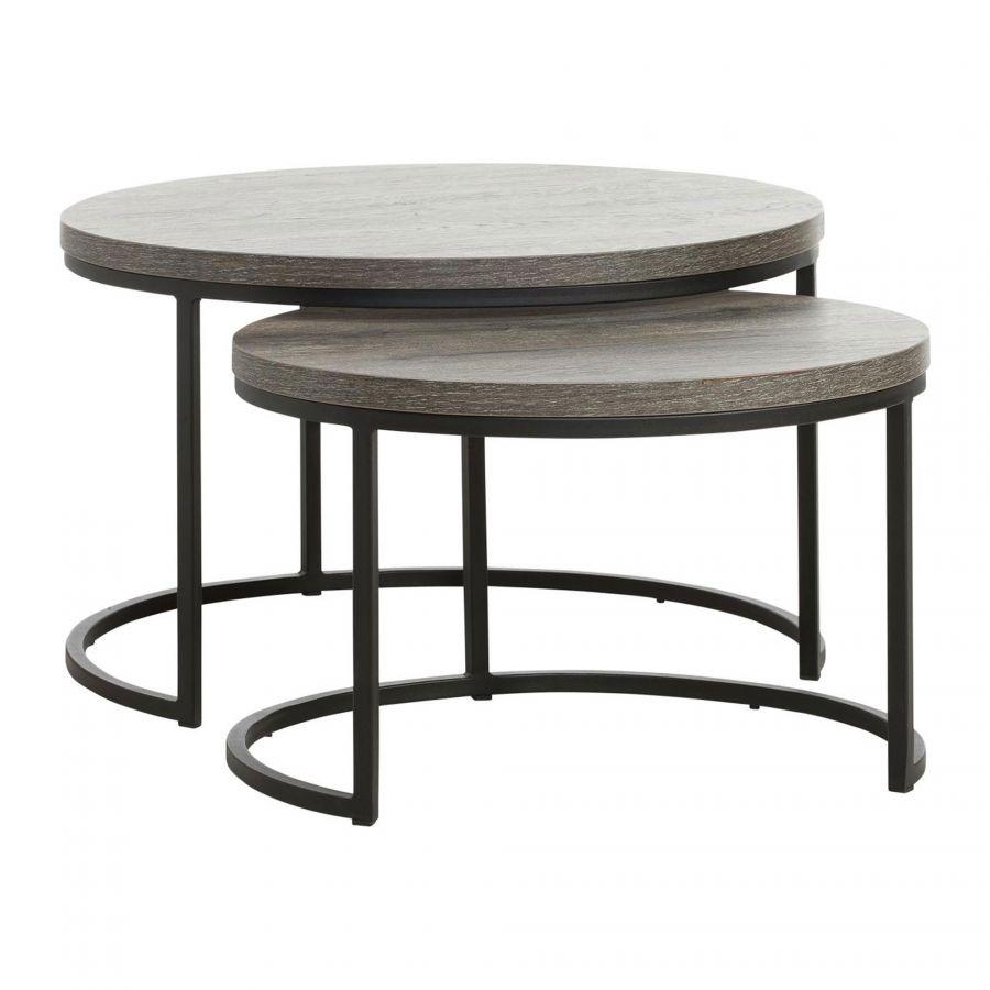 Reno tafelset S/2