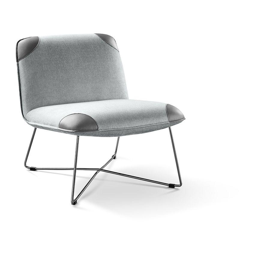 Bel Air fauteuil
