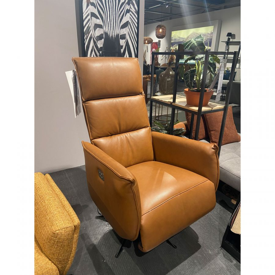 Lyndal Relaxfauteuil