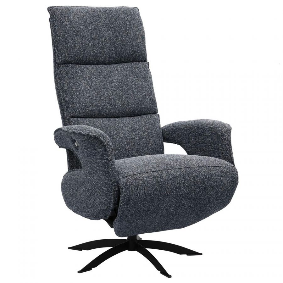 Lunia Plus relaxfauteuil