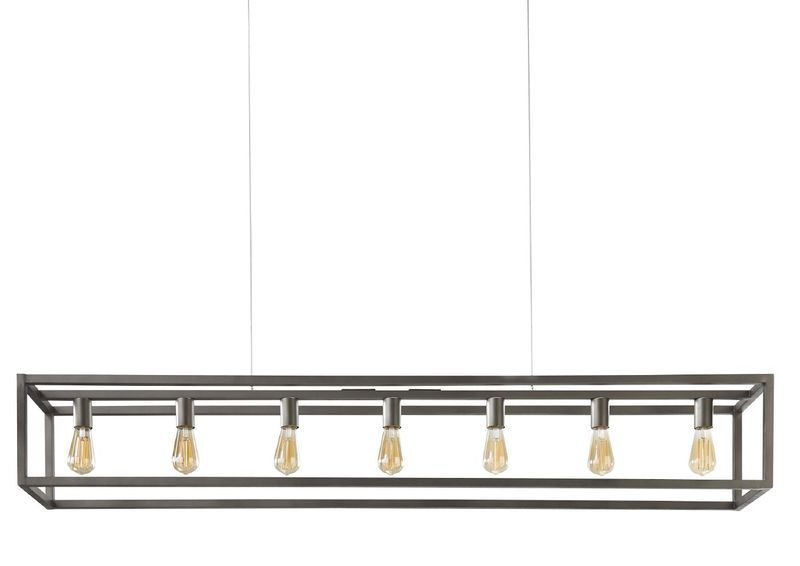 Modula hanglamp