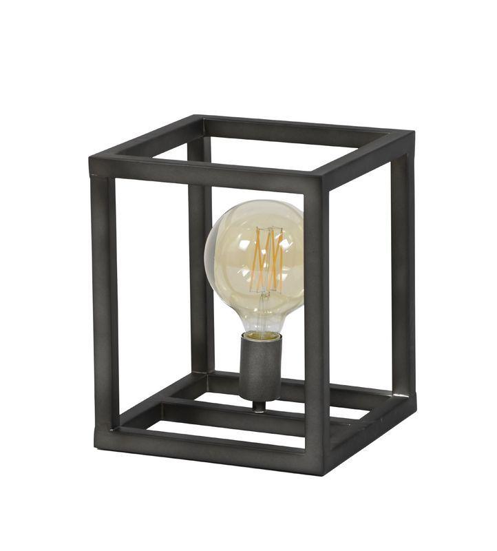 Modulo tafellamp