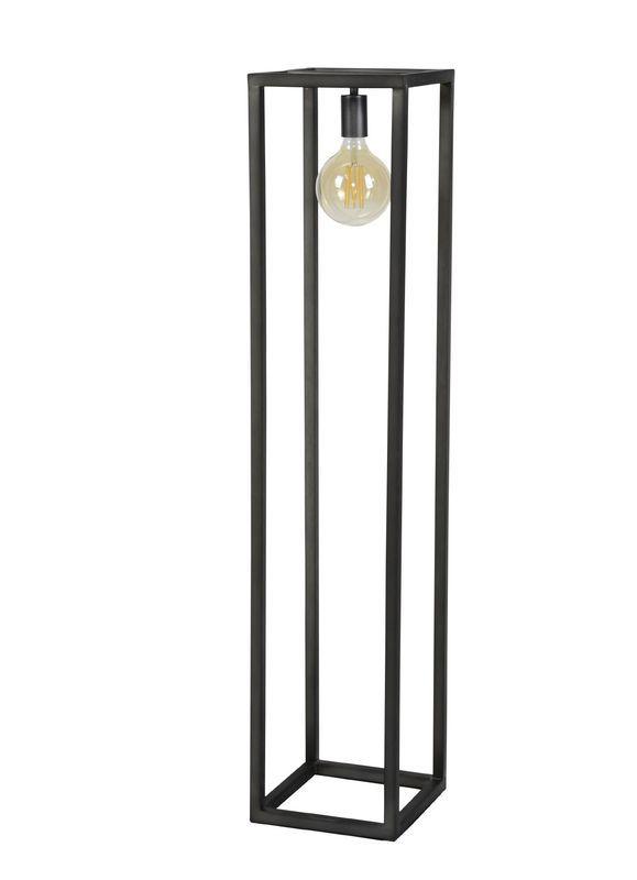 Modulo vloerlamp