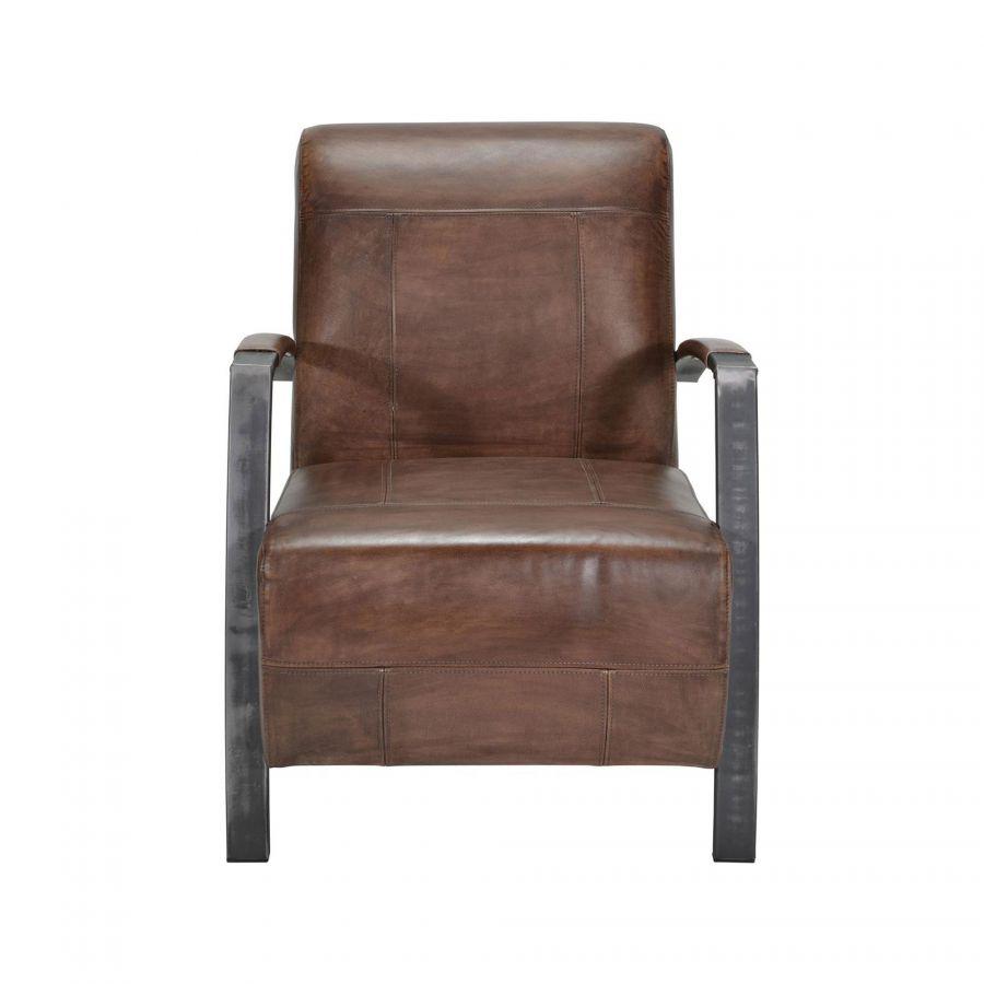 Lima fauteuil