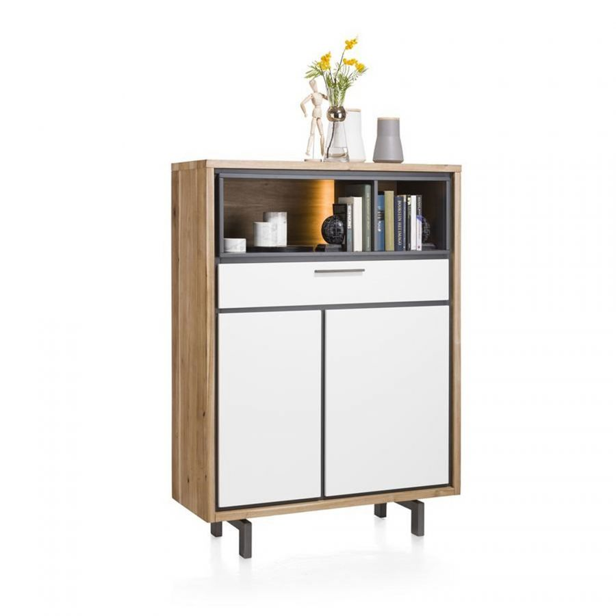 Otta highboard