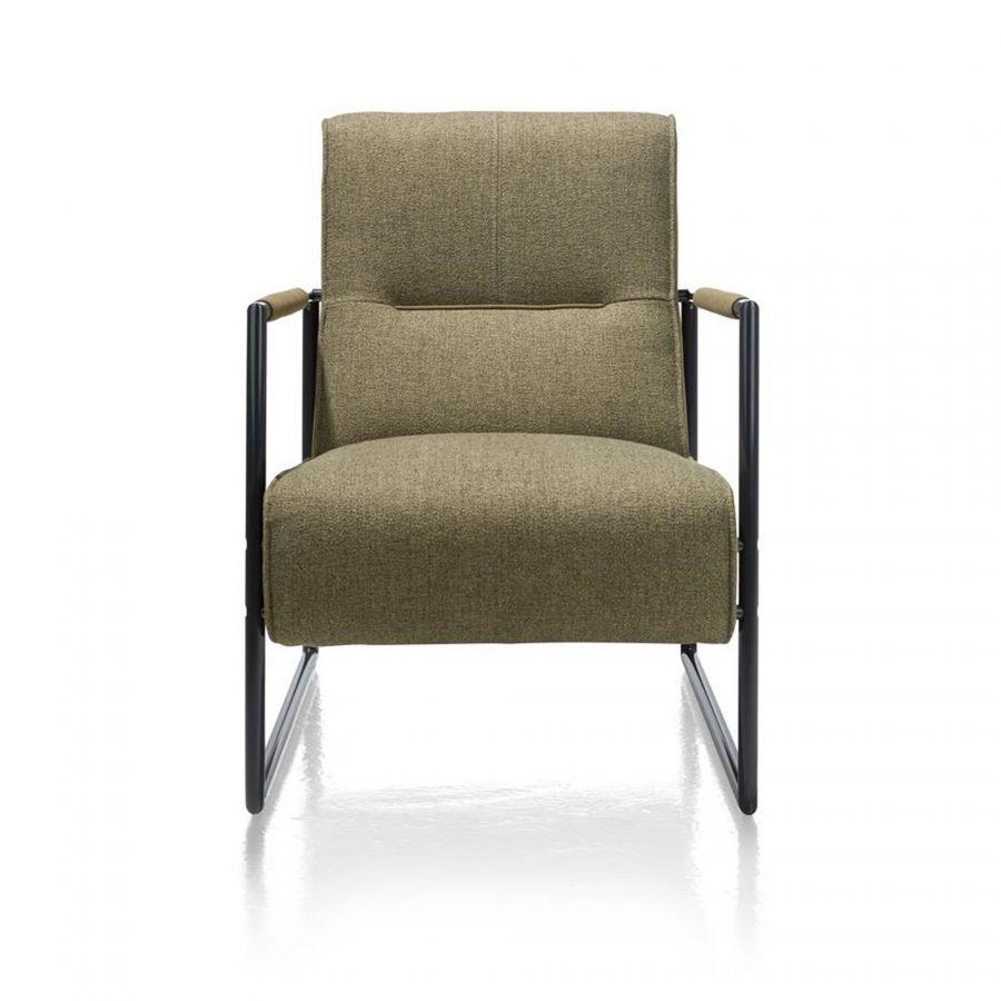 Bueno fauteuil