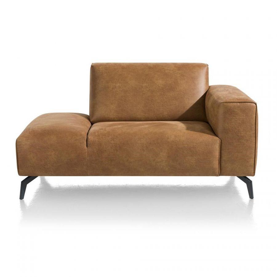 Prizzi divan