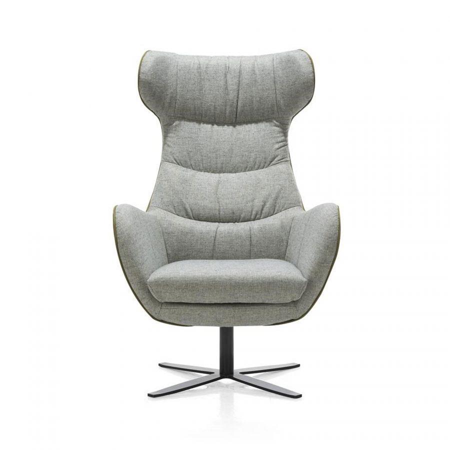 Flaremont fauteuil