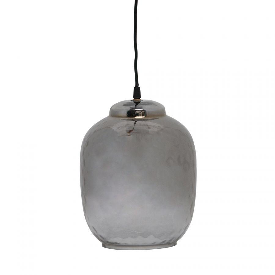 Bubble hanglamp