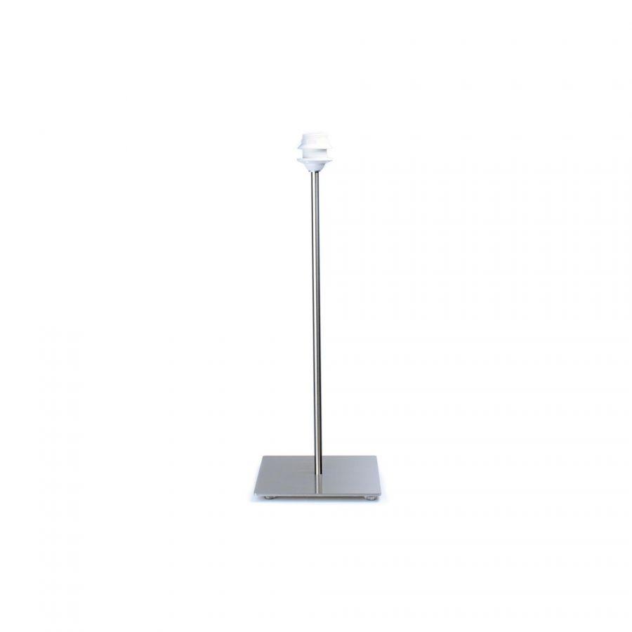 Mons tafellampvoet