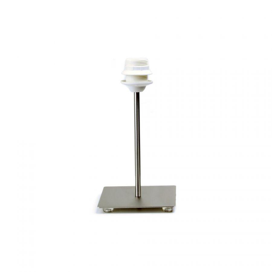 Tafellampvoet Gio
