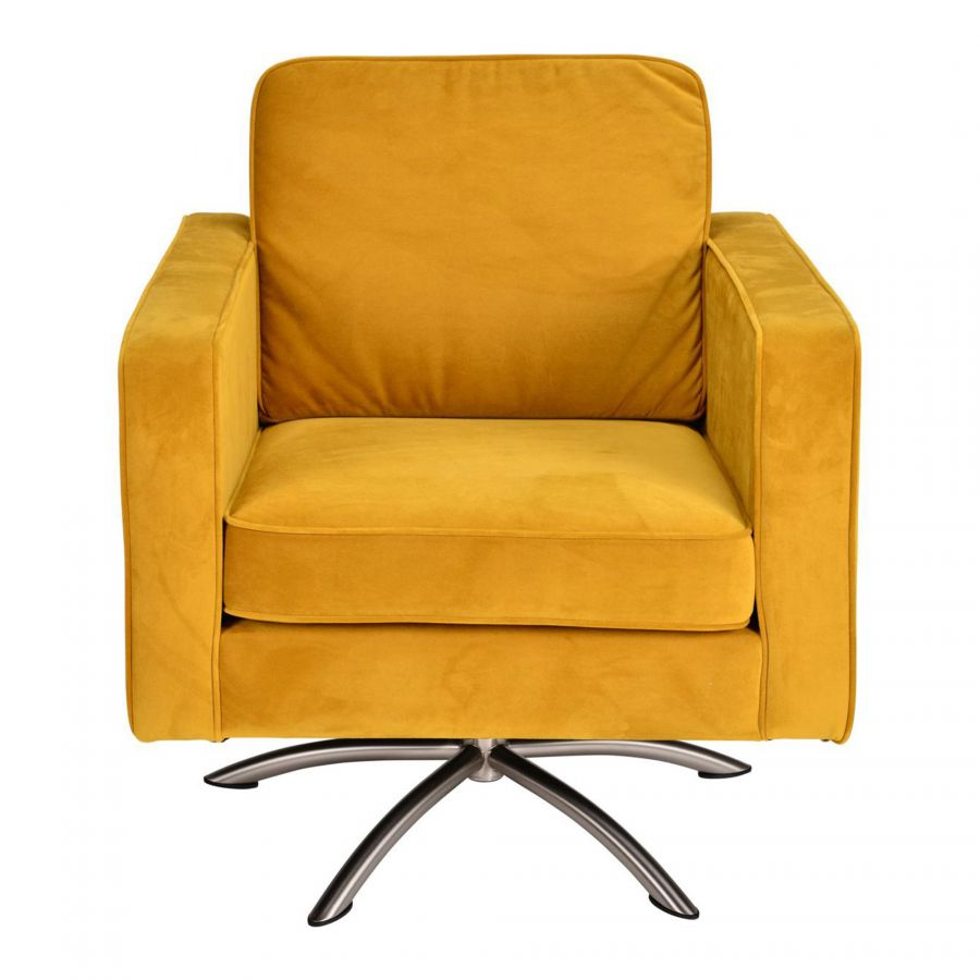 Boston fauteuil