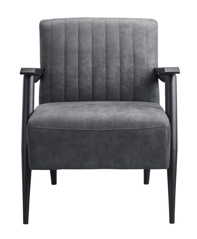 Amado fauteuil