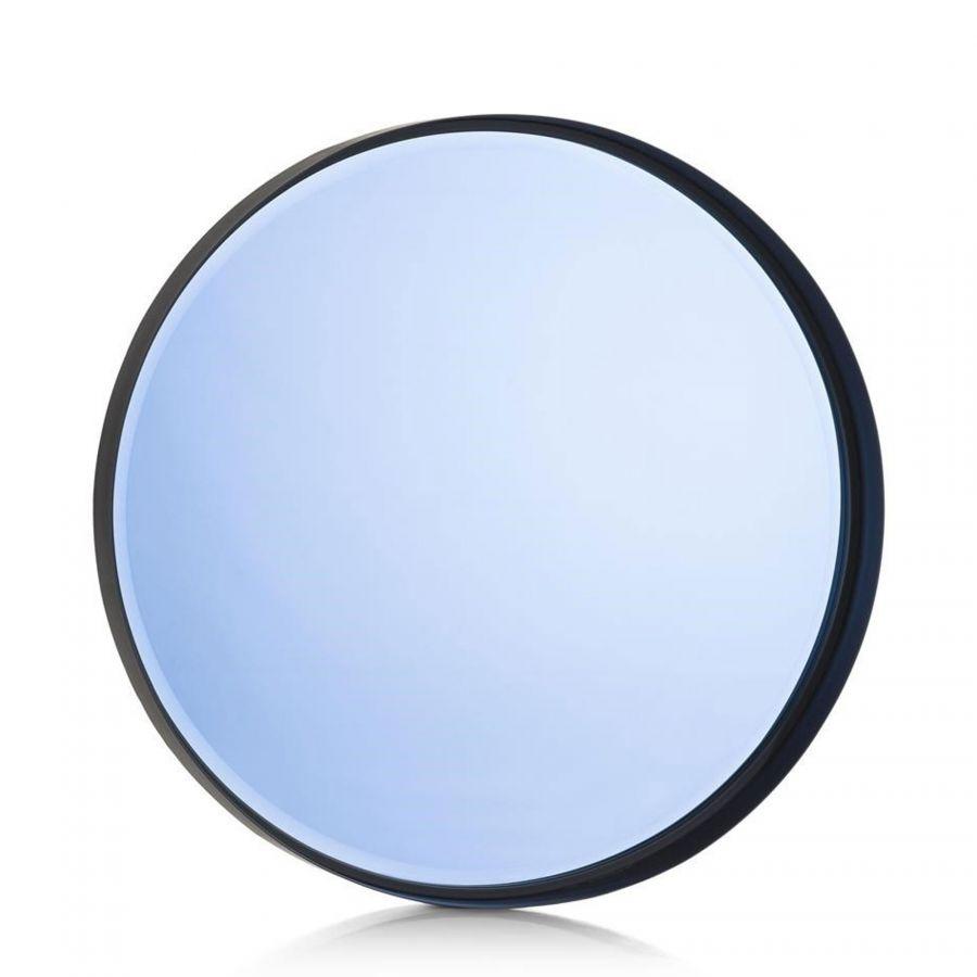 Logan spiegel COCO maison