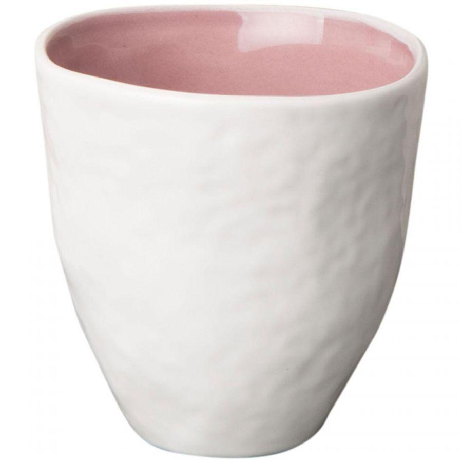 Urban-mok-pink.jpg