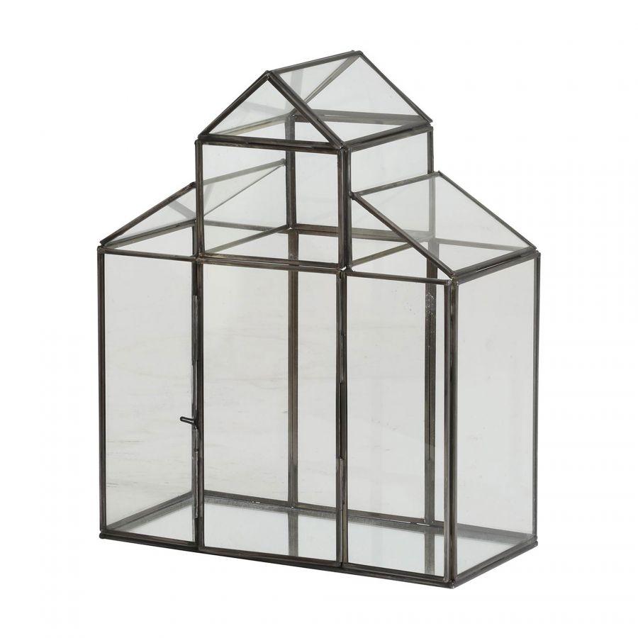 church-glas.jpg