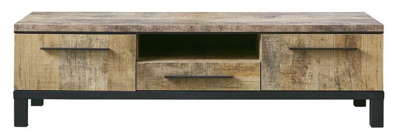 Atrio TV-meubel