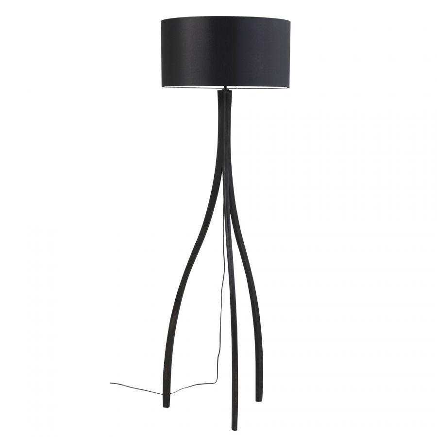 Eifel vloerlamp