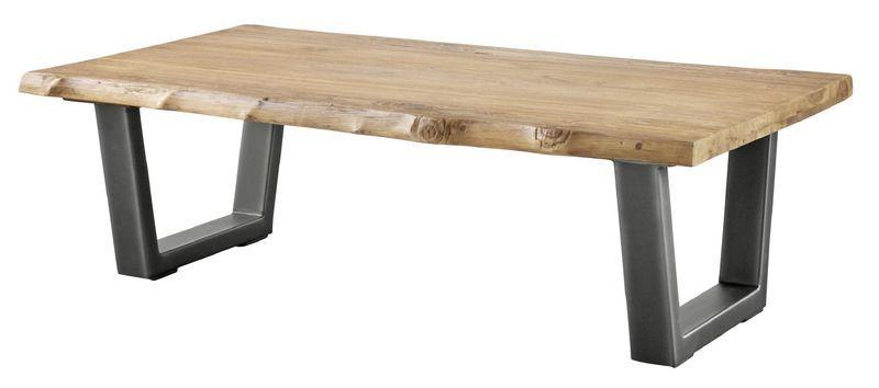Albero salontafel