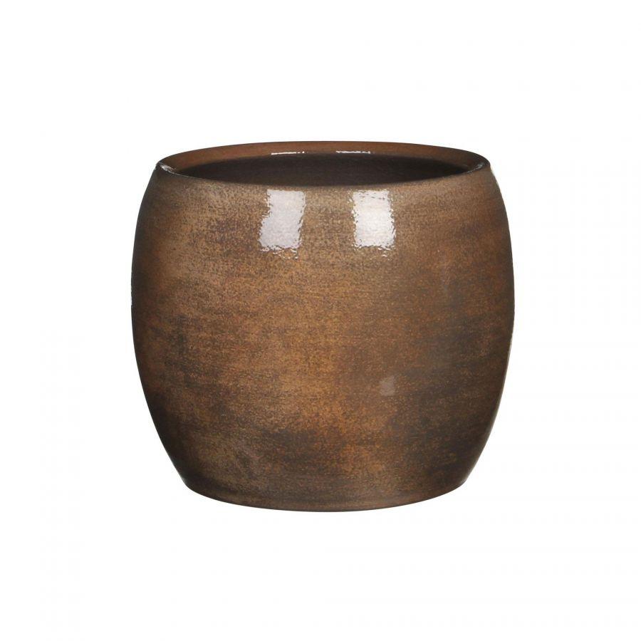 Lester pot