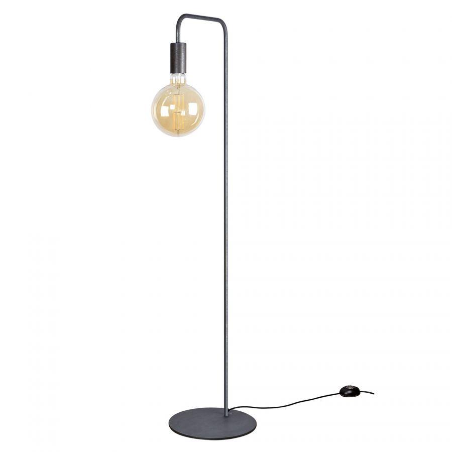Cassano vloerlamp