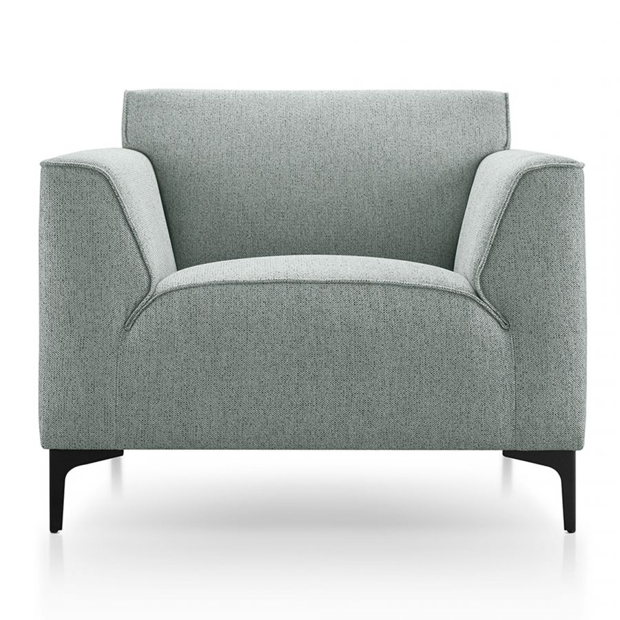 Bayside fauteuil