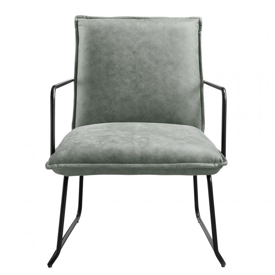 Espe fauteuil