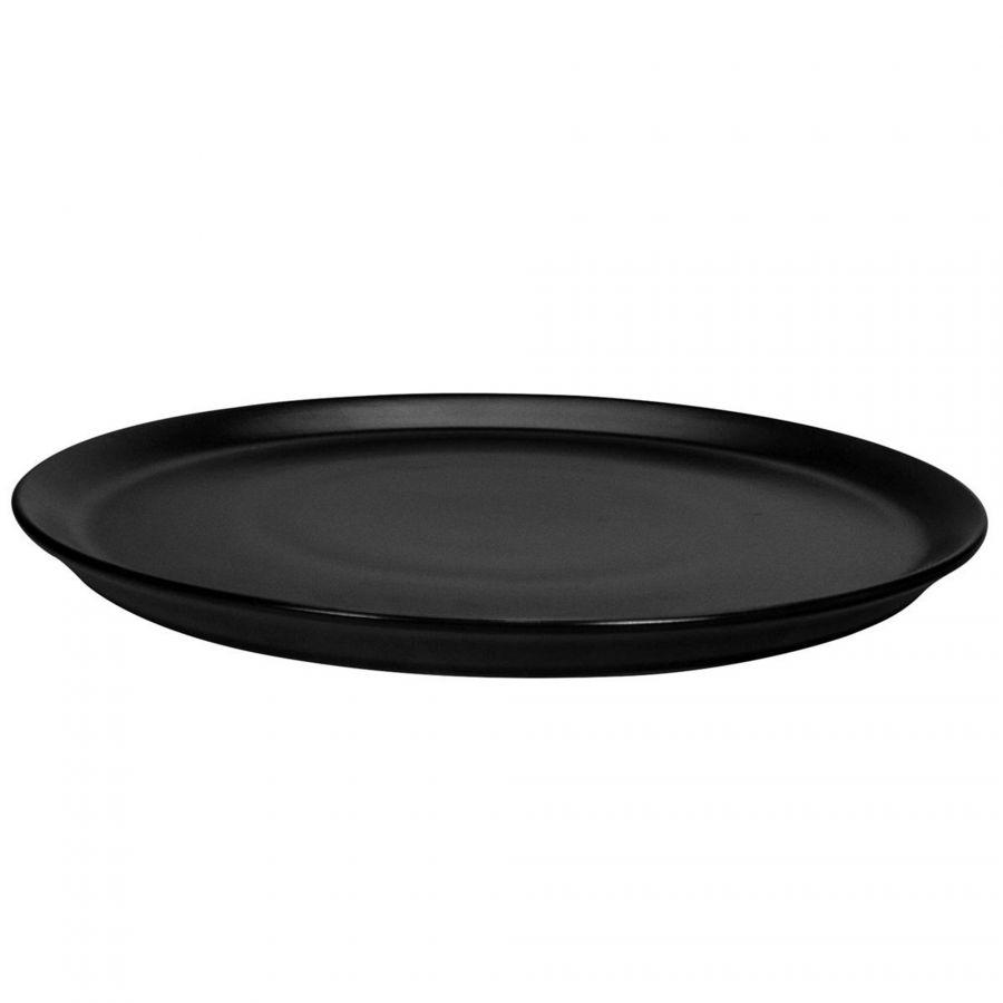 Margarita pizzabord