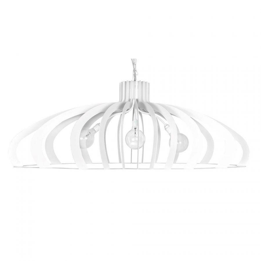 Catania hanglamp
