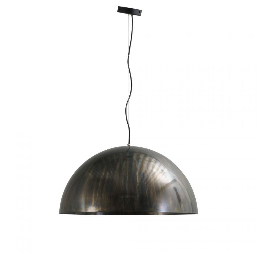 Larino hanglamp