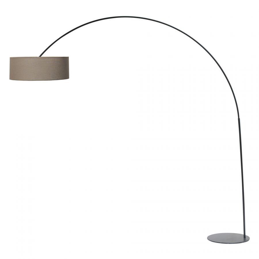 Arch XXL vloerlamp