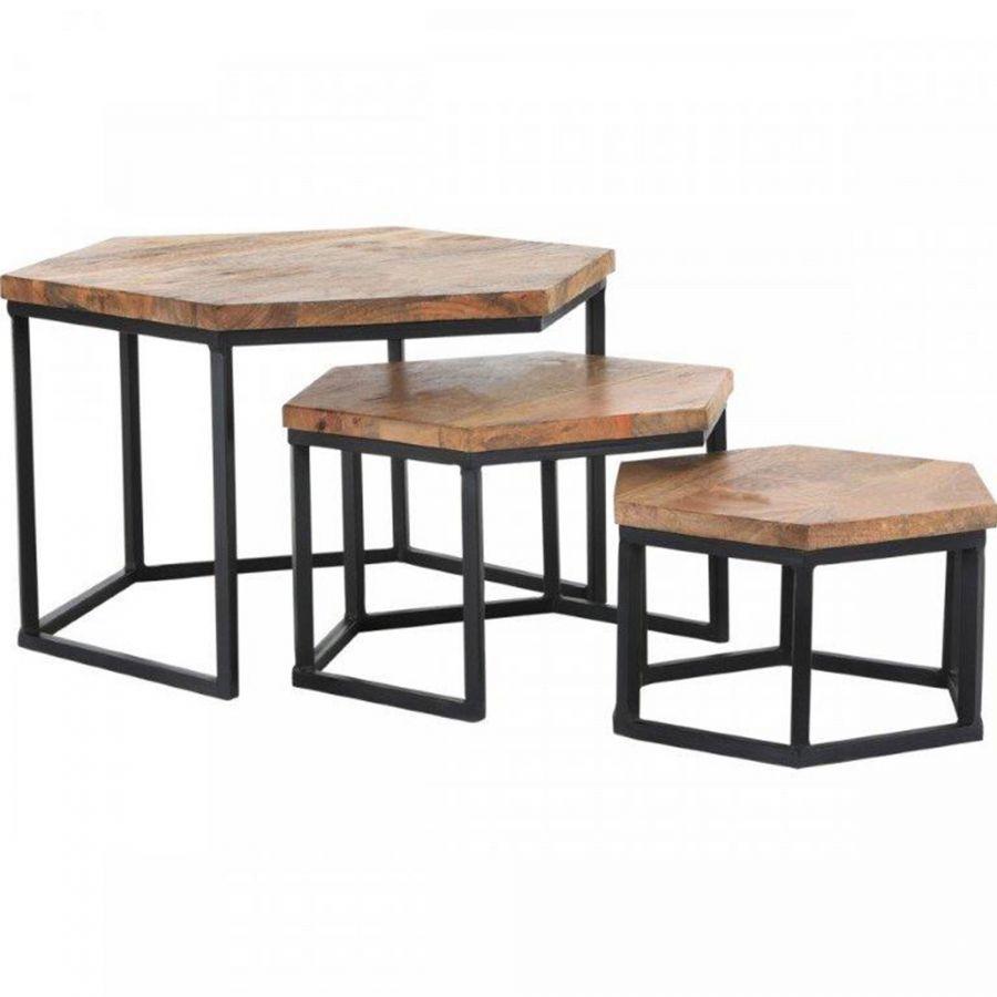 Novea tafel set
