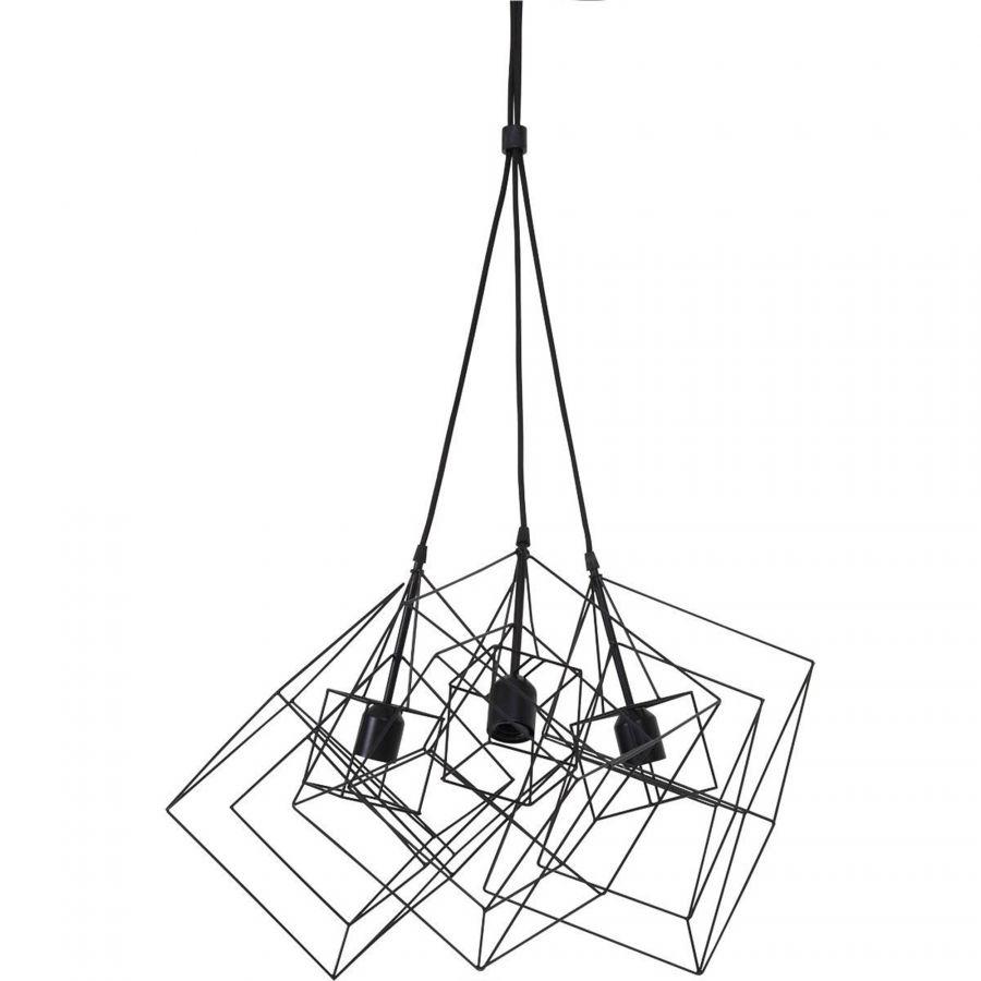 Kubinka hanglamp