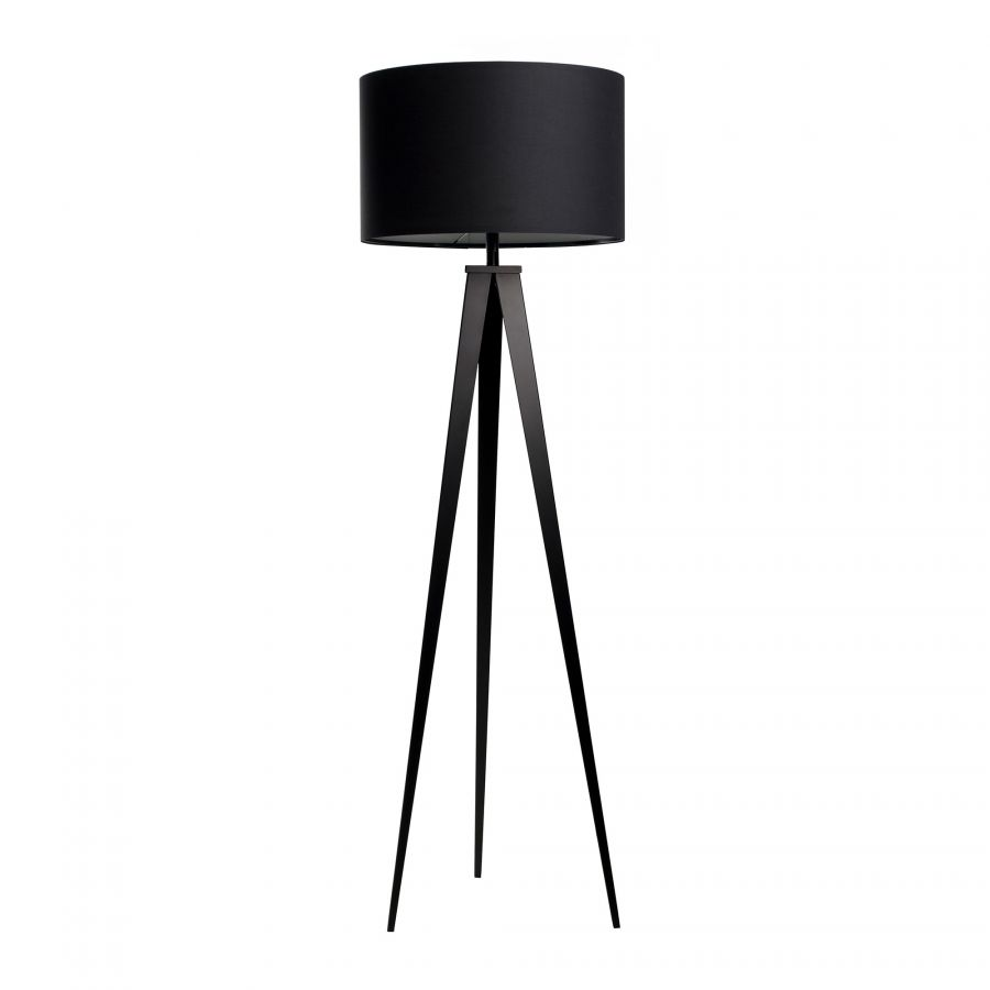 tripod-vloerlamp.jpg