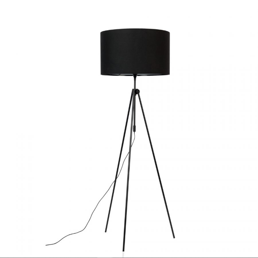 Lesley vloerlamp