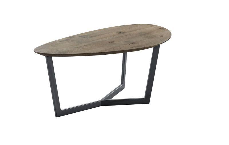 Pialto salontafel