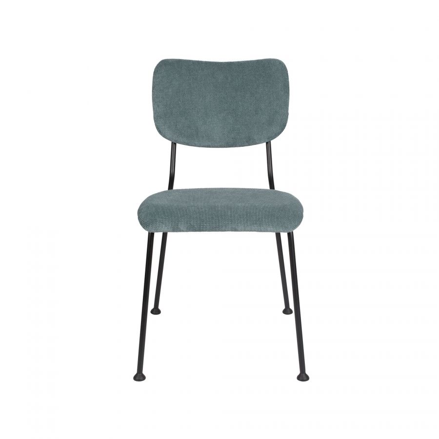 Benson stoel