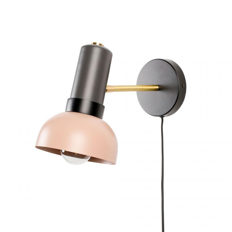 charlie-wandlamp.jpg