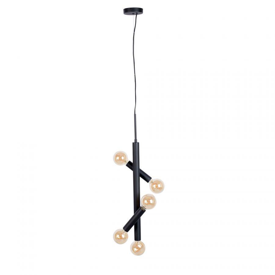 Hawk pendant hanglamp tall