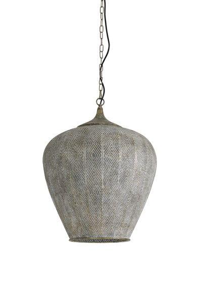 Lavello hanglamp