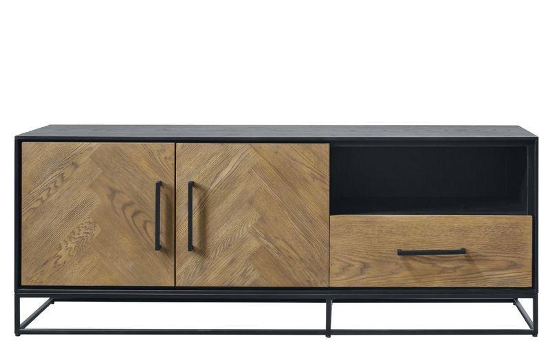 Veneta tv-meubel