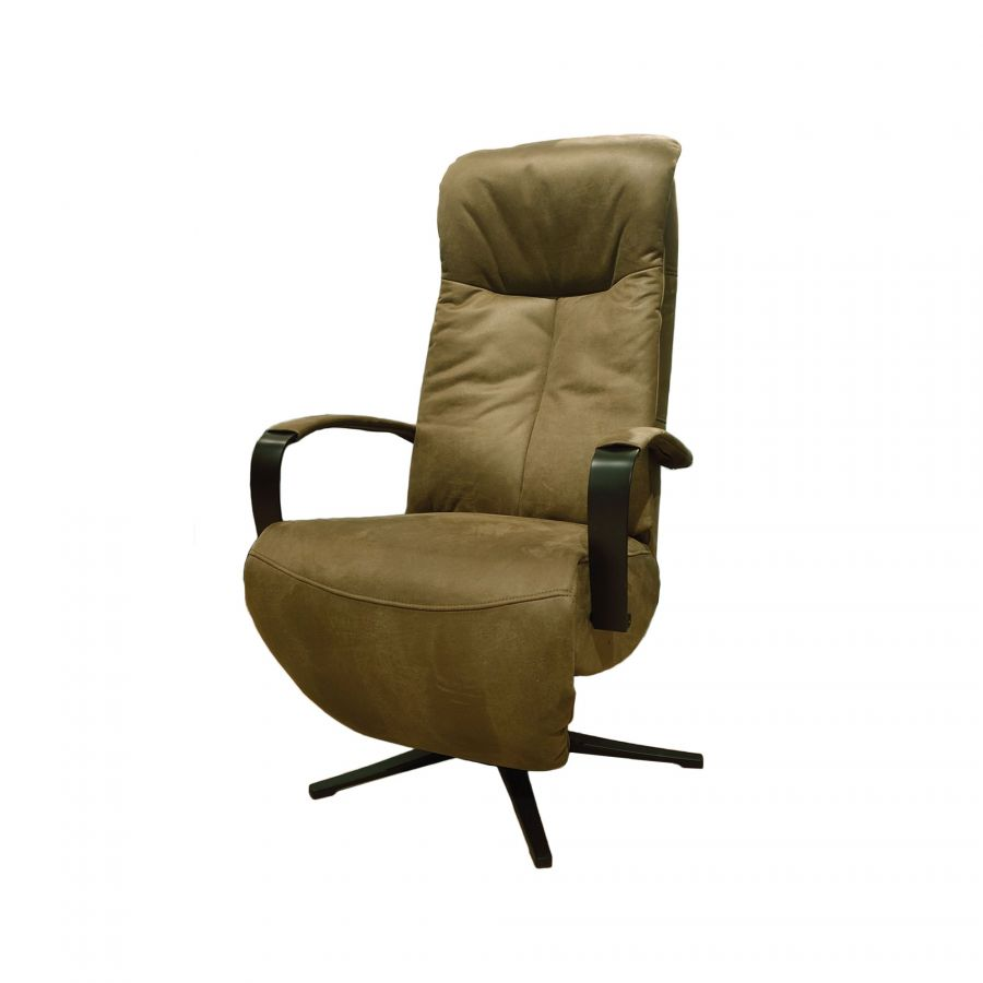 Lf 106 relaxfauteuil