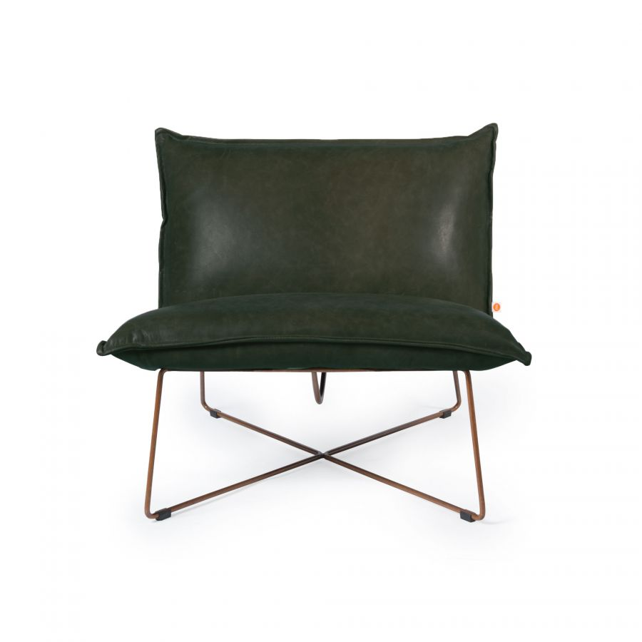 Earl fauteuil