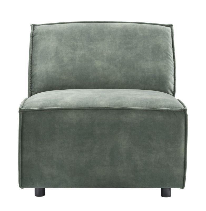 Baricci fauteuil