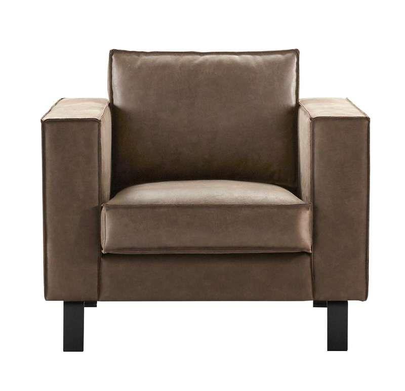 Tazzo fauteuil