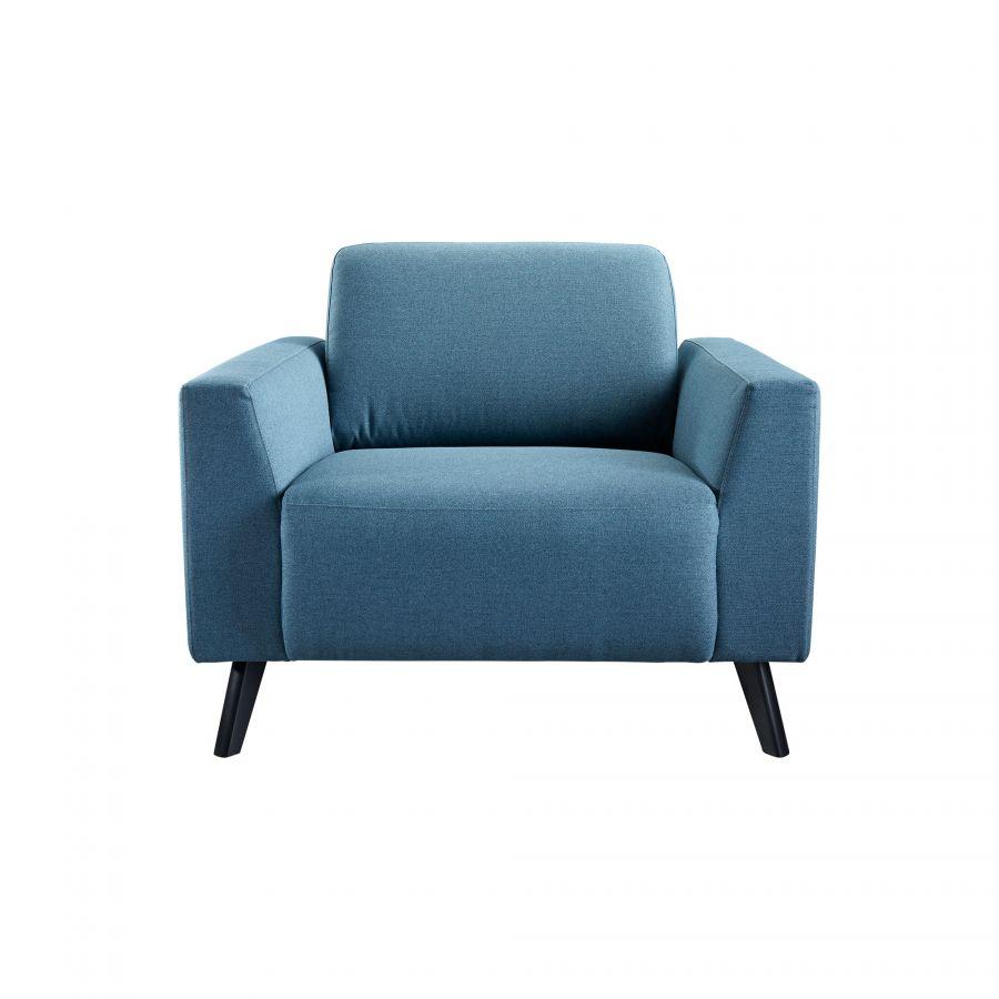 Nyborg fauteuil