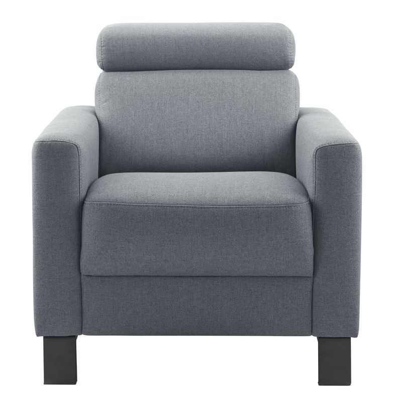 Telino fauteuil
