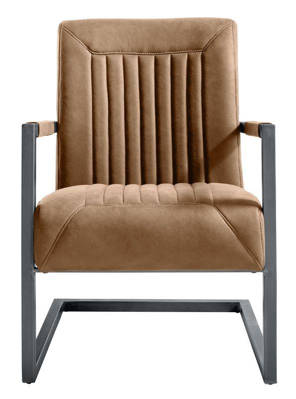 Parantino fauteuil