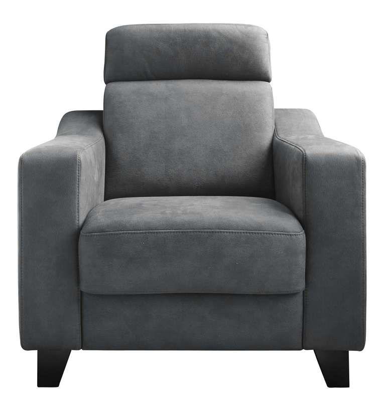 Cadre fauteuil